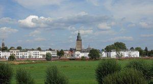 makelaar Zutphen