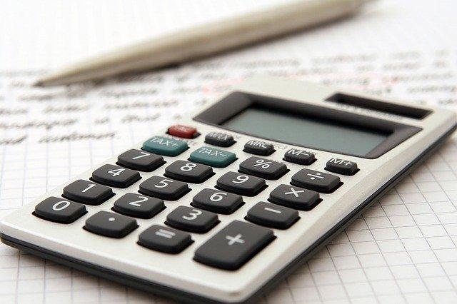percentage kosten koper aftrekbaar 2021 overdrachtsbelasting 2021