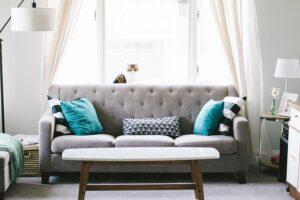 Verkoopklaar maken van je huis voor bezichtigingen en verkoop